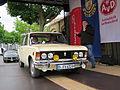 Polski Fiat 125p (1) Travelarz.JPG