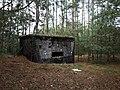 Polski schron bojowy z 1939 roku. - panoramio (1).jpg