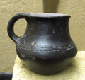 Pomeranian culture pottery.PNG