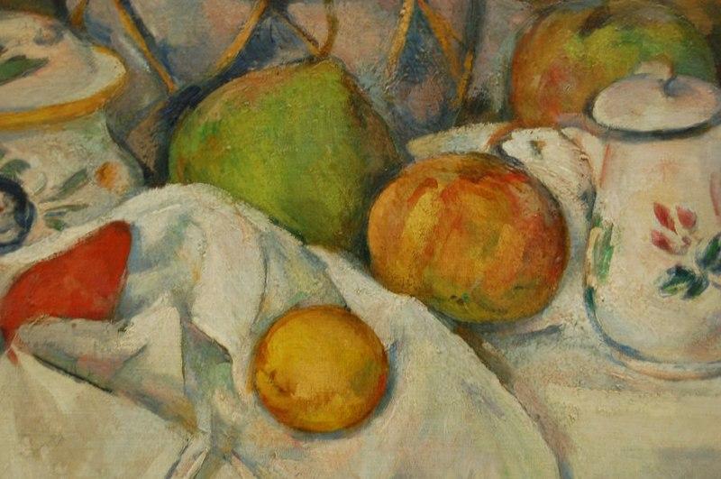 File:Pomme, poire et abricot (159987831).jpg