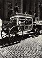 Pompe Funebre (1St Class), 1910 LACMA M.2008.40.154.6.jpg