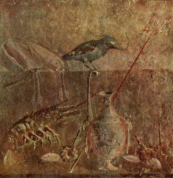 Fichier:Pompejanischer Maler des 1. Jahrhunderts v. Chr. 001.jpg