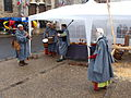 Pont-sur-Yonne-FR-89-fête médiévale 2014-10.jpg