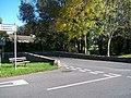 Pont-y-Rhyd, Llangoed - geograph.org.uk - 1553004.jpg