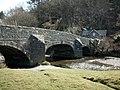 Pont Maentwrog - panoramio.jpg