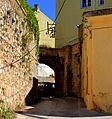 Pont del Castell (Torrelles de Foix) - 2.jpg