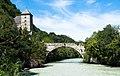 Pont sur le Rhône - Saint-Maurice.jpg