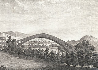 Pont y Pridd