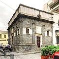 Pontano chapel - Napoli 2013-05-16 11-53-50 1 DxO.jpg