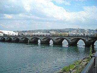 Ponte do burgo.jpg