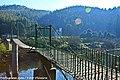 Ponte pedonal sobre o Rio Vouga - Portugal (11605196675).jpg