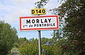 Ponthoile Morlay, entrée.jpg