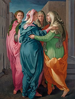 Pontormo-visitation-after-restorationRGB.jpg