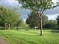 Pontypool Park - geograph.org.uk - 258629.jpg