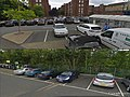 Poorly parked Vauxhalls (11167908793).jpg
