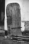 poortje toren - delden - 20048144 - rce