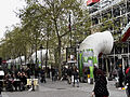 PopCorn avril13 Beaubourg Paris 2.JPG