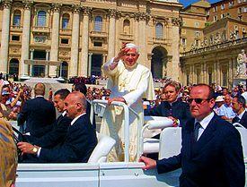 275px-Pope_Benedict_XVI