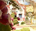 Popeye Village - 03.jpg