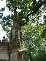 Pormenor Quinta da Regaleira (35).jpg