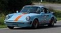 Porsche 911 (1976) Solitude Revival 2019 IMG 1733.jpg