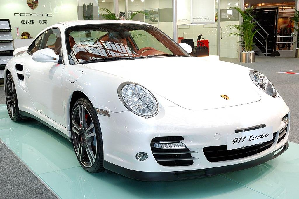Porsche 997 9971 Turbo Vs 9972 Turbo Rennlist