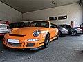 Porsche 911 GT3 RS (5496187497).jpg