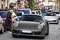 Porsche 991 Turbo S (24678004044).jpg