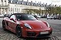 Porsche Boxster GTS (40909122524).jpg