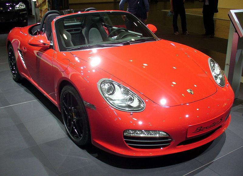File:Porsche Boxster S Facelift.JPG