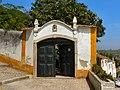 Portão em Óbidos.JPG