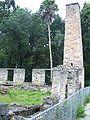 Port Orange Sugar Mill Ruins04.jpg