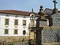 Porta dos Cavaleiros - Viseu - Portugal (724324566).jpg