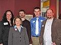 Portage County Democrats (4397375230).jpg