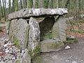 Portal Tomb - Flickr - KHoffmanDC.jpg