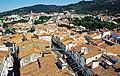 Portalegre - Portugal (120350222).jpg