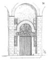 Porte.Notre.Dame.du.Port.Clermont.png
