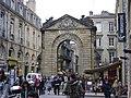Porte Dijeaux 1.jpg