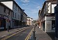 Portlaoise Main Street Western Section 2010 09 01.jpg