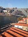 Porto, Portugal (21413205114).jpg