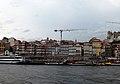 Porto, vista da Douro (07).jpg