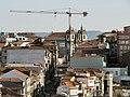 Porto (44983145255).jpg