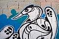 Porto 201108 117 (6281551694).jpg