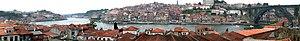 Porto Panorama 2004