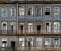 Porto Portugal February 2015 15.jpg