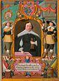 Porträtbuch Hansgericht Regensburg 065r.jpg