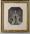 Porträtt av Zippora Carolina Sevén - Nordiska Museet - NMA.0052927 1.jpg