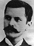 Manuel Trujillo Durán