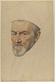 Portrait of cardinal d'Ossat MET 51.76.2.jpg