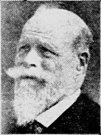 Portrait of the architect Eduard Cuypers.jpg